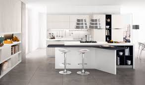 bar awesome kitchen bar stool design with white cabinet awesome