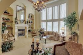 beautiful interior home designs 2 floor indian house plan inside exquisite design