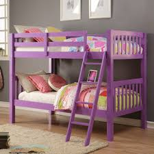 girlsroom bunk bed for girls room nice dried flowers zayley dresser