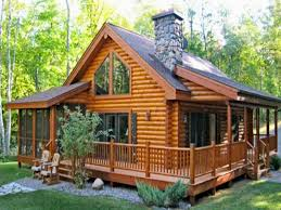 barn style home plans barn style house plans with wrap around porch patios porches