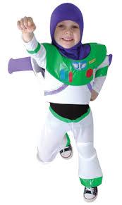 Toy Story Halloween Costumes Toddler Monolog Rakuten Global Market Halloween Costumes Kids Buzz