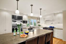 best kitchen upgrades for 500 or less