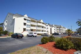 mls 1706501 nmb golf u0026 tennis n a unit f111 north myrtle