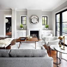 Gray Walls With White Trim by New Light Grey Walls White Trim On Light Gray 4977 Homedessign Com