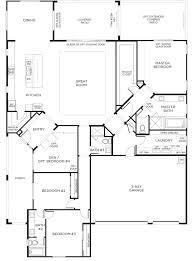Bungalow Floor Plans With Basement 294 Best House Plans Images On Pinterest House Floor Plans