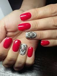 nail art 2988 best nail art designs gallery short nail