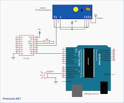 wiring doorbell transformer 2 bells wiring get free u2013 pressauto net