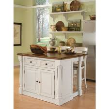 kitchen nightmares island kitchen islands to purchase island with 2 stools for home styles