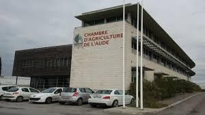 chambre agriculture aude elections agricoles la fronde des jeunes agriculteurs de l aude