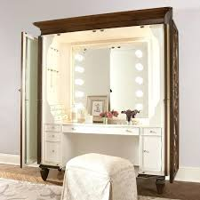 white bedroom vanity set decor ideasdecor ideas corner vanity bedroom best corner makeup vanity ideas on dressing