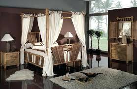 bamboo bedroom furniture bamboo bedroom furniture bamboo bedroom furniture bamboo bedroom