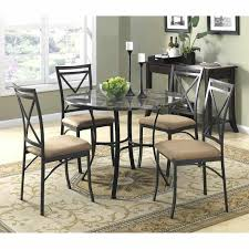 sears kitchen furniture furniture sears kitchen table sears kitchen tables of and dining