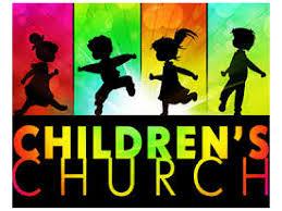 children s ministry bering united methodist church