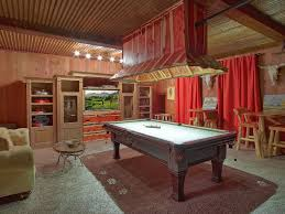 need more space 4500 sq ft cabin game ro vrbo