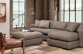 Sectional Sofa Sale Toronto Leather Sectionals Toronto Sectional Sofas The Chesterfield Shop