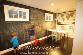 basement wall ideas image of interior basement wall paint sealer