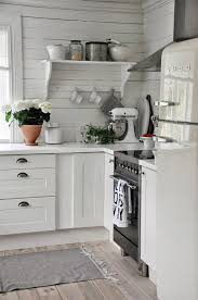 Design Ideas For Your Home by Kitchen 6a015433e2ad49970c01539307d2bd970b Wood Craft Design