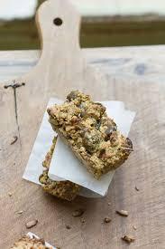 cuisine sans farine express sans farine aux flocons de millet et graines vegan