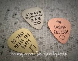 valentines for him valentines for him etsy