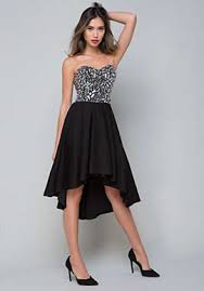 What Is A Cocktail Party Dress - clothing u0026 chic contemporary fashion bebe