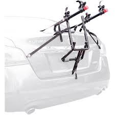 nissan accessories bike rack equipment racks u0026 carriers walmart com