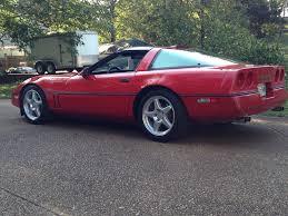 1989 corvette wheels for sale before and after 1989 stock wheels ans zr1 wheels corvetteforum