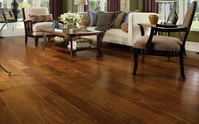 Laminate Flooring Dark Wood Interior Dark Wood Laminate Flooring For Fresh Dark Laminate