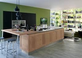 peinture verte cuisine peinture verte cuisine 20170816091624 arcizo com