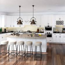 white wood kitchen cabinets kitchen cabinetry home surplus