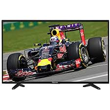 70 inch 4k tv black friday amazon hisense 50 inch widescreen 4k smart led tv with freeview hd