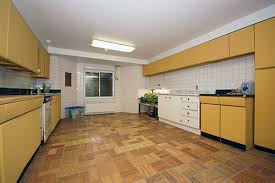 Gold Kitchen Cabinets - the old reader