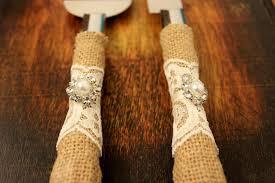Cowboy Decorations For Home 20 Chic Tips For Western Wedding Ideas 99 Wedding Ideas