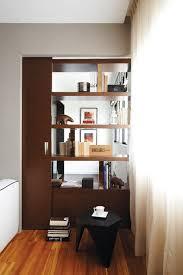 10 room divider ideas for small homes home u0026 decor singapore
