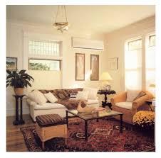 Window Unit Heat Pump Ideas Frigidaire Mini Split Air Conditioners Design Ideas With