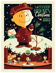 peanuts a brown christmas peanuts brown christmas by strongstuff on deviantart