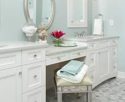 vanity make up table amazing bedroom brilliant bathroom vanity with makeup station with