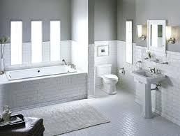 subway tile in bathroom ideas subway tile bathroom projects design white subway tile bathroom