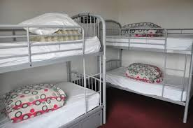 Habitat Bunk Beds Best Price On Habitat Hq In Melbourne Reviews