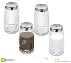 cocktail shaker vector shakers stock illustrations u2013 316 shakers stock illustrations