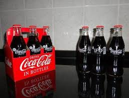 siege coca cola coca cola injects 90m into automation expansion hardware itnews