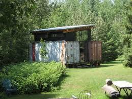 Snugglers Furniture Kitchener 20 Tiny English Cottage House Plans Stock Illustration Of