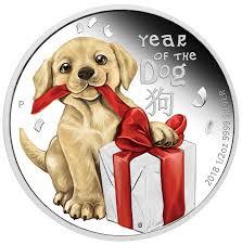 Preiswerte K Hen Gold Online Kaufen Barren Und Münzen Goldsilbershop De