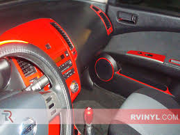 nissan altima 2005 images nissan altima 2005 2006 dash kits diy dash trim kit