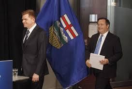 Cabinet Ministers Alberta Former Mp Jason Kenney Wins Alberta United Conservative Leadership