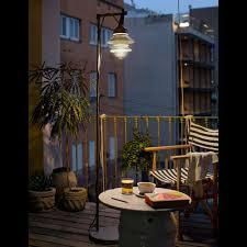 trendy outdoor lighting modern outdoor lighting yliving