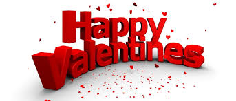 valentines sales 5 valentines day ecommerce marketing ideas vp asp shopping cart