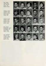 junior high yearbooks explore 1960 richard arnold junior high school yearbook
