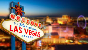 las vegas travel guide and travel information world travel guide