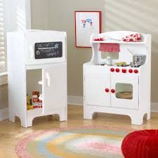 play kitchen from furniture play kitchen rev or buy diy furniture
