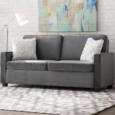 wicker sleeper sofa indoor wicker sleeper sofa wayfair